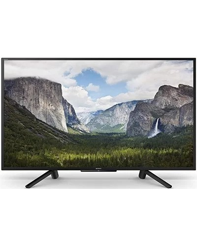 Sony LED TV Price in India