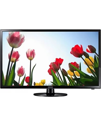 Samsung 24 inch HD LED TV on EMI Without Card
