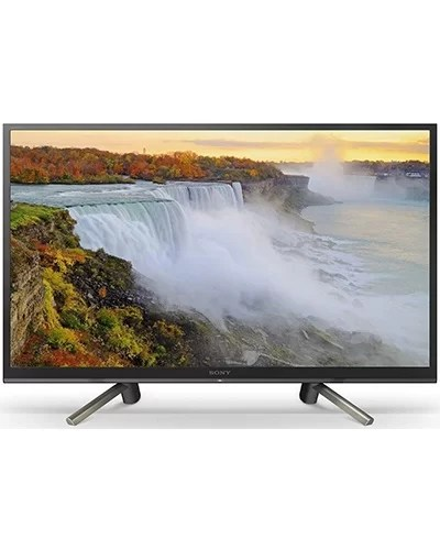 Sony 32 inches Smart TV price in India