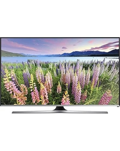 Samsung 80cm Full HD LED Smart TV on finance