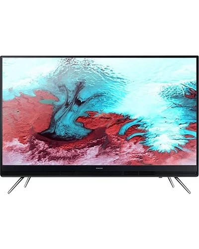 Samsung 80cm Full HD LED TV emi offers