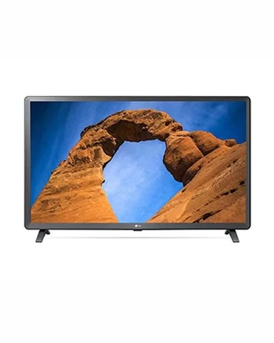 LG 32 inch HD LED on Finance without credit card