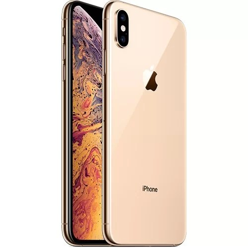 Apple iPhone XS Max 256gb On Finance