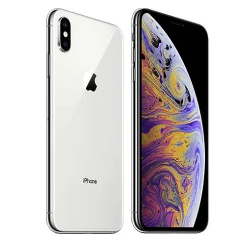 Apple iPhone XS Max Finance without Card