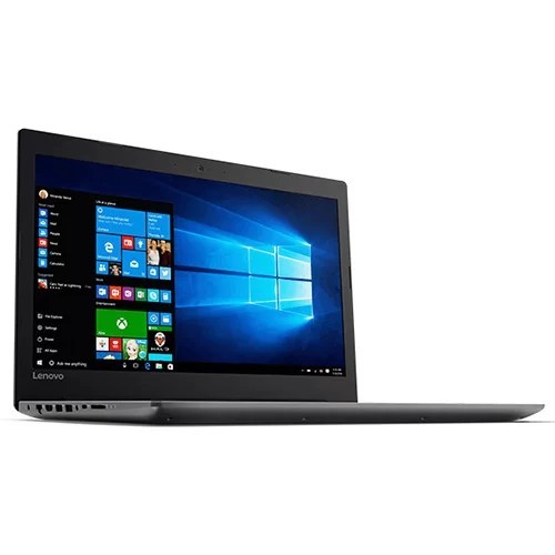 Lenovo Ideapad 320 Laptop Price in India