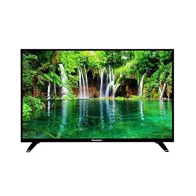 Panasonic 32 inch HD Plus LED TV Finance