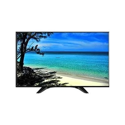 Panasonic 32 inch HD LED TV EMI
