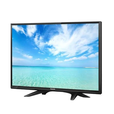Panasonic 32 inch HD TV Price