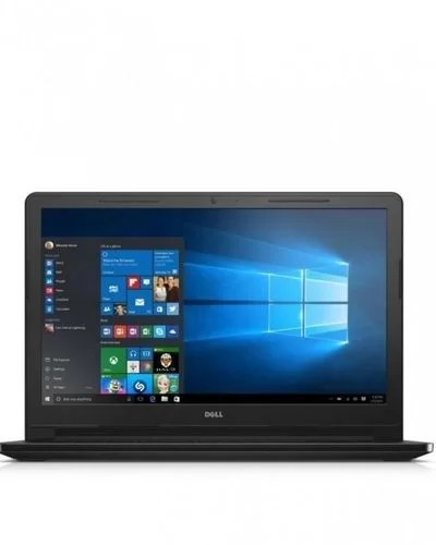 Dell Inspirion 3565 Laptop Finance Without Card