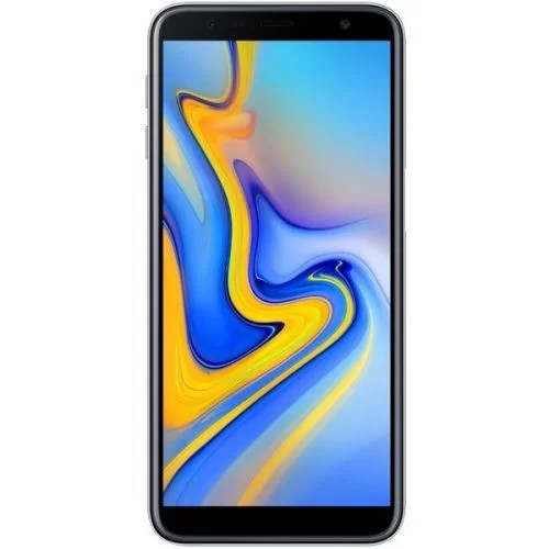Samsung J6 Plus Price In India