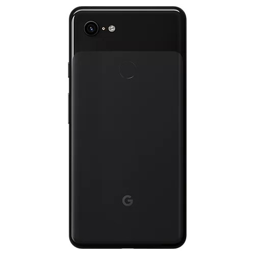 Google Pixel 3 XL On EMI 4gb 128gb