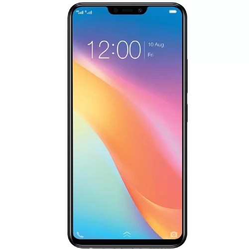 Vivo Y81 4gb On Finance Without Card