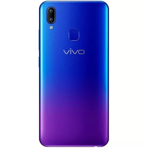 Vivo-Y93-Purple