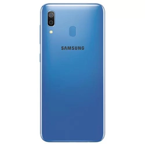 Samsung Galaxy A30 Mobile On Finance