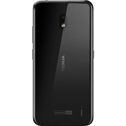 Nokia 2.2 Mobile Finance -black 3gb 32gb