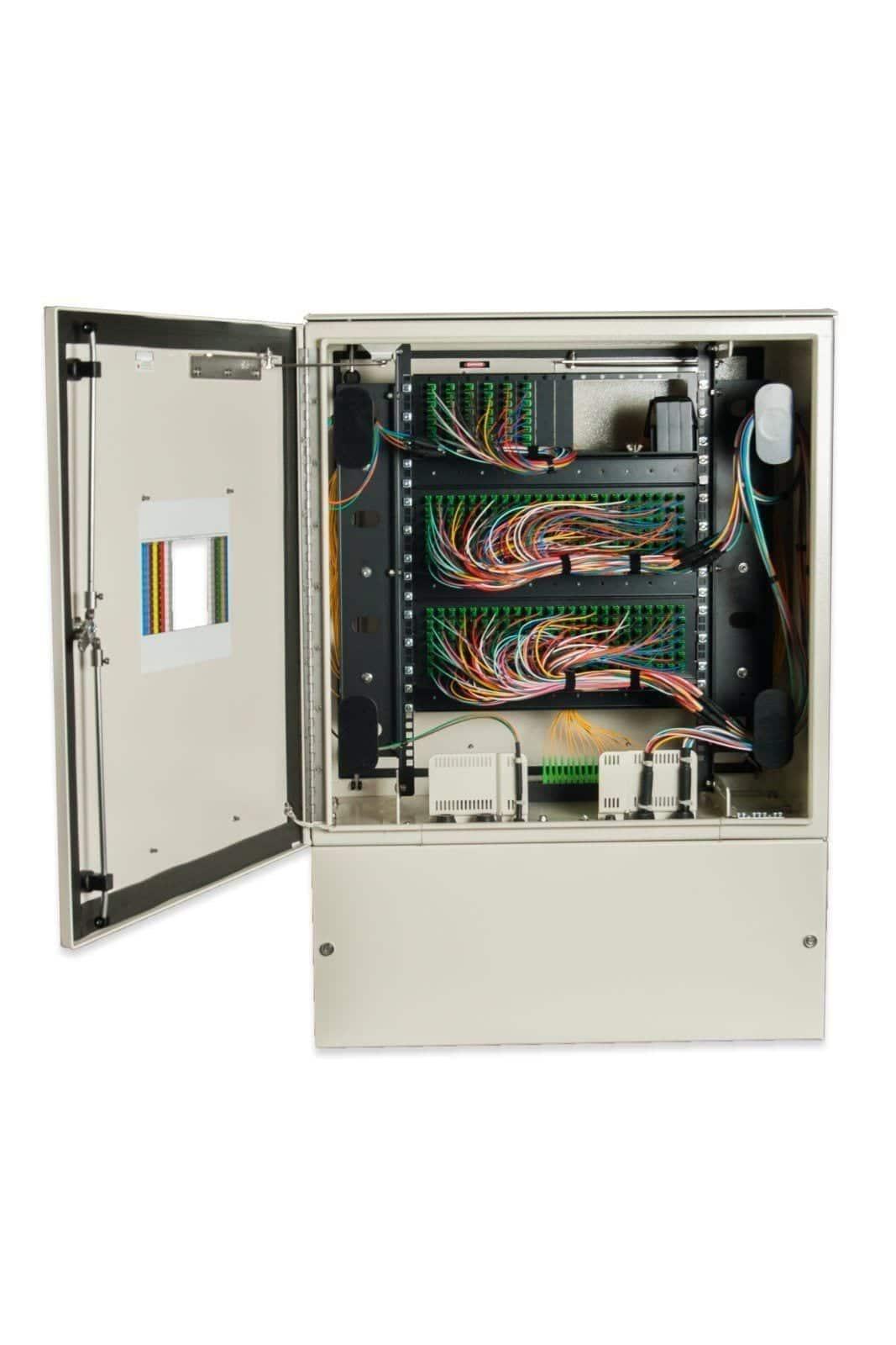 hight resolution of 3 5mm 4p audio plug wiring a 3 way plug wiring wiring xlr microphone wiring diagram shure mini xlr wiring diagram