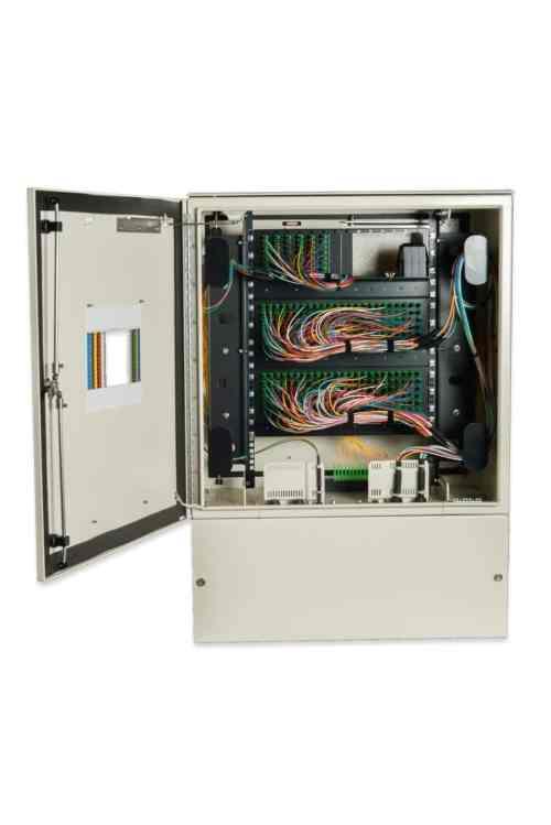 small resolution of 3 5mm 4p audio plug wiring a 3 way plug wiring wiring xlr microphone wiring diagram shure mini xlr wiring diagram