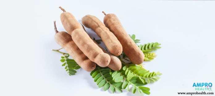 สรรพคุณและประโยชน์ของมะขามมีอะไรบ้าง (Tamarind)