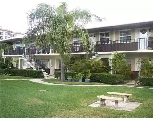 Palm Beach Shores Homes Amp Condos For Sale Palm Beach