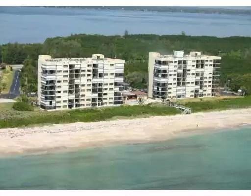 Jensen Sale Condos Beach Florida