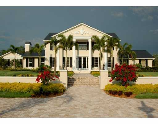 Palm City Homes For Sale Palm City Real Estate