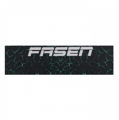Fasen grip tape trim to suit any deck