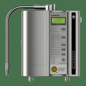 bacau-sanatate-kangen-wellness-leveliuk-sd501-platinium