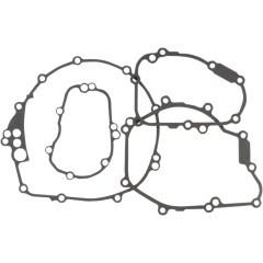 Kit de joints bas-moteur R6 1999 à 2002 09343761 Pochette