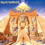 Classic Albums: Iron Maiden – Powerslave
