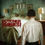 Butcher Babies – Goliath