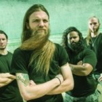 Battlecross Guitarist Tony Asta Checks In From Mayhem Fest