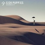 Sick Puppies – Connect