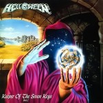 Classic Albums: Helloween – Keeper of the Seven Keys Part I