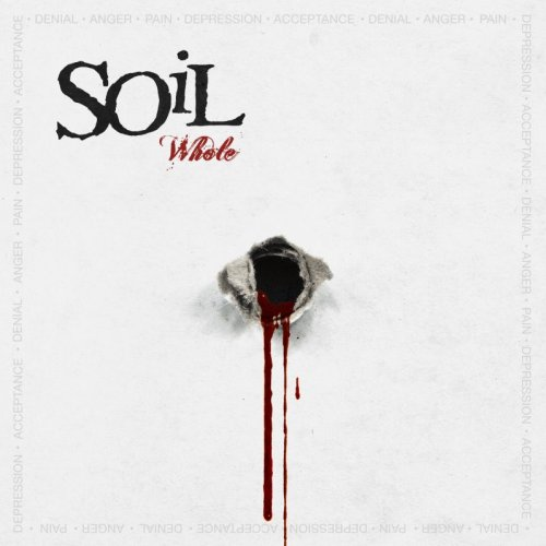 Soil-album-cover