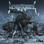 Death Angel – The Dream Calls For Blood