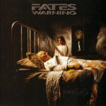 Classic Albums: Fates Warning – Parallels