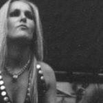 My Interview With The One…The Only…Lita Ford!!!