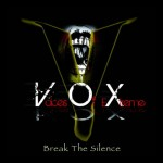 Voices Of Extreme – Break The Silence