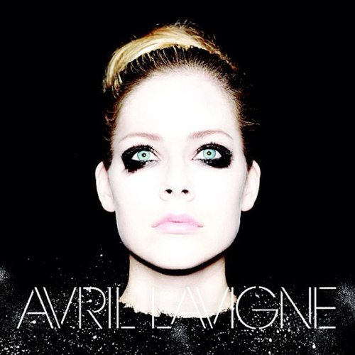 AVRIL COVER 2013