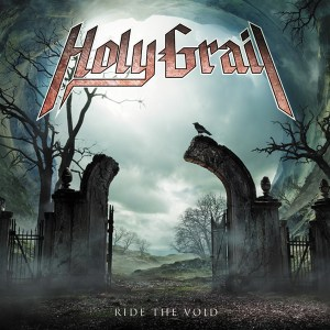 Holy-Grail-2013-Ride-The-Void-Cover-Art