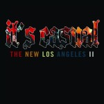 It's Casual – The New Los Angeles II