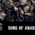 Rocco's Remote: Sons Of Anarchy's Shocking Season Six Finale