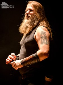 Amon Amarth @ HOB Dallas by Darkhouse Image-3