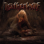 Leatherwolf – Unchained Live