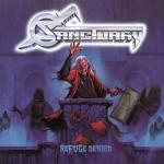 Classic Albums: Sanctuary – Refuge Denied