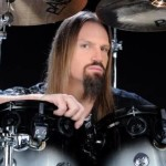 Touring The U.S. With Fates Warning's Bobby Jarzombek