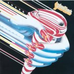 Classic Albums: Judas Priest – Turbo