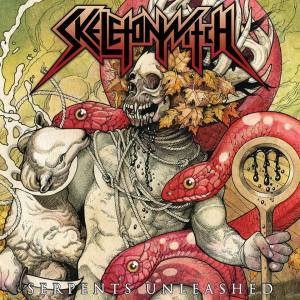 skeletonwitch album cover 1