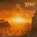 Classic Albums: DIO – The Last In Line