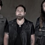 Monte Pittman On The Power Of Three And More